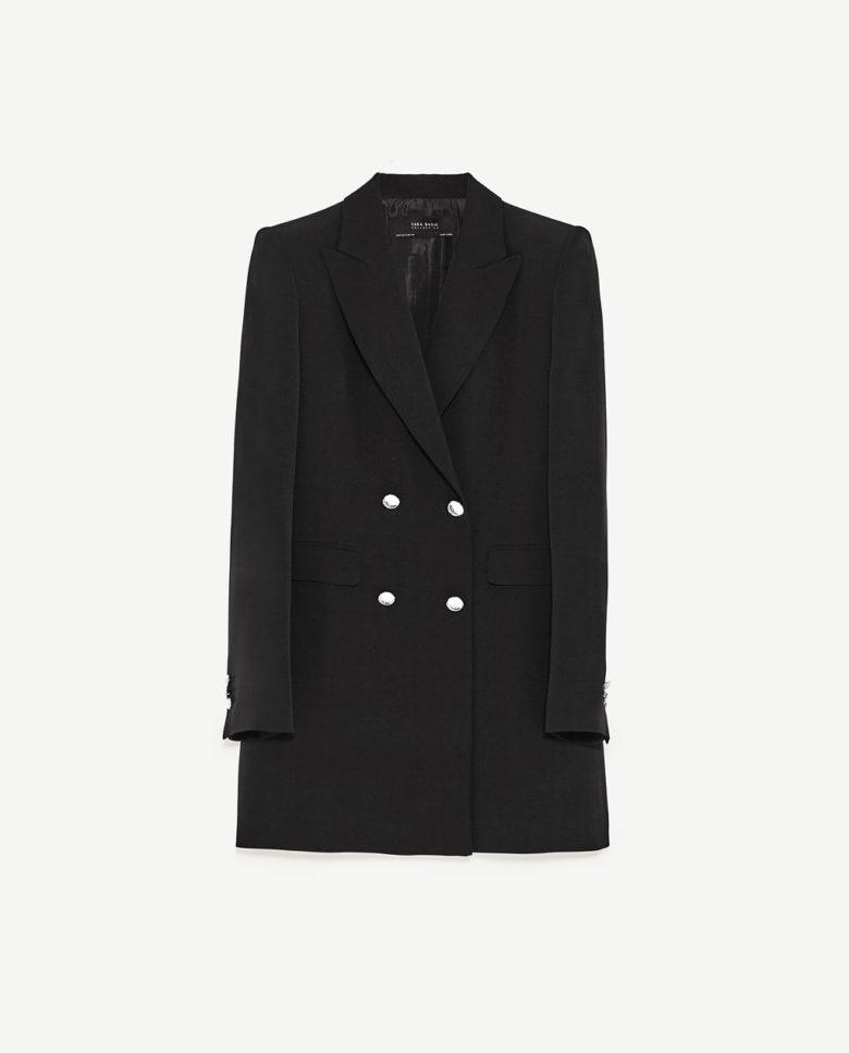 casaco-feminino-basico