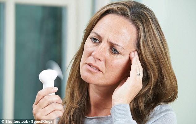o-outro-lado-da-menopausa