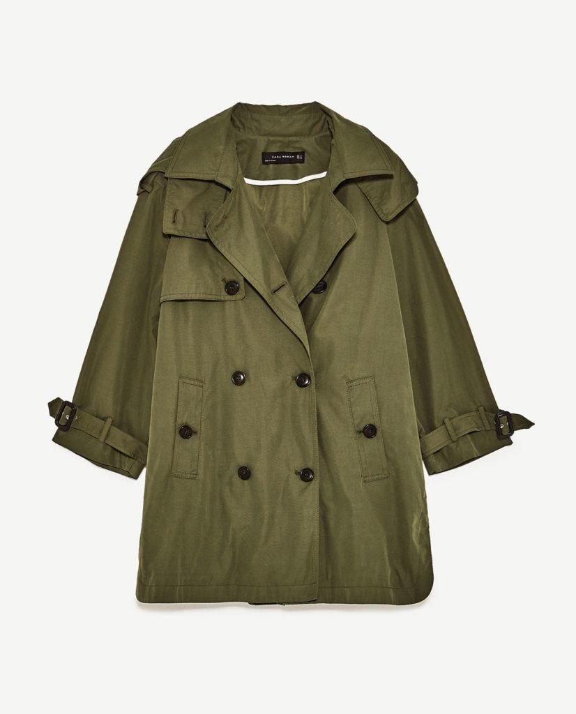 trench-coat-curto-basico