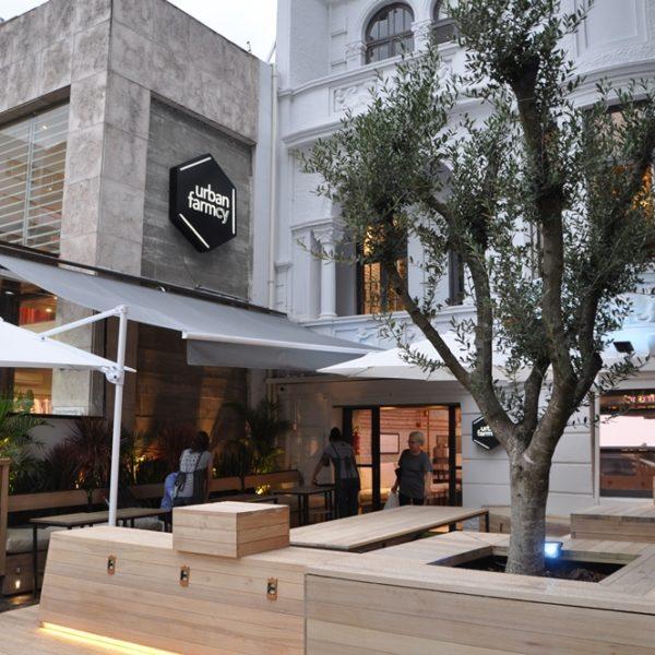 4-restaurantes-saudaveis-em-porto-alegre