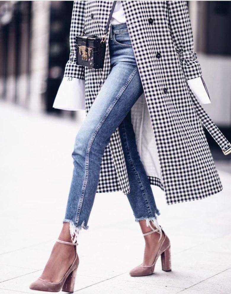 alerta-de-tendencia-jeans-em-dois-tons
