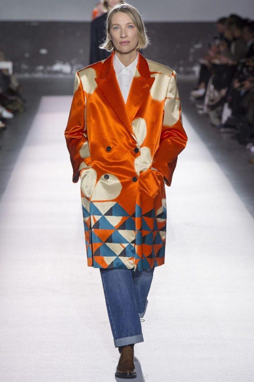 para-dries-van-noten-o-estilista-belga-a-beleza-nao-tem-idade