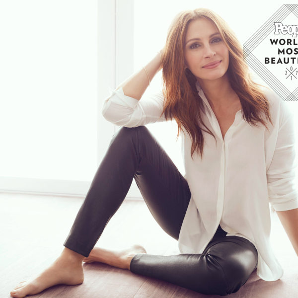 julia-roberts-e-a-mulher-mais-bela-do-mundo