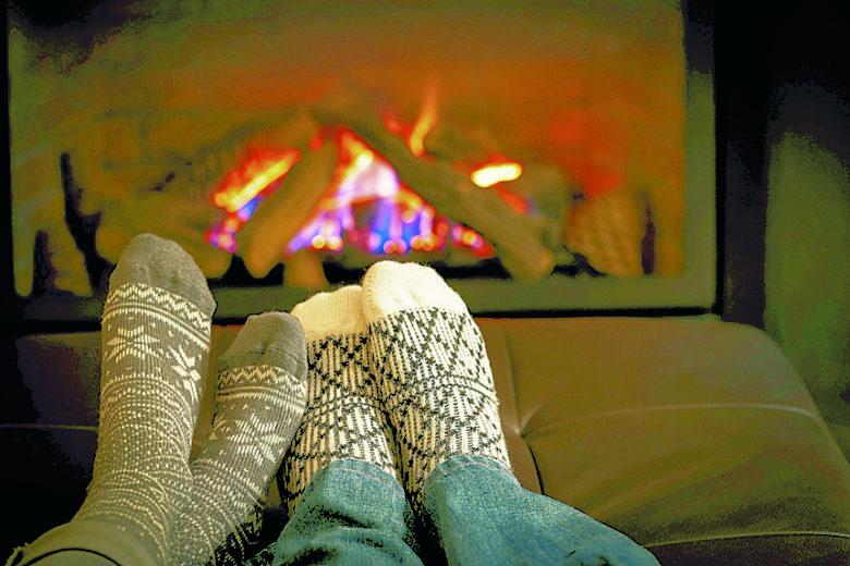 hygge-o-conceito-de-bem-estar-do-inverno