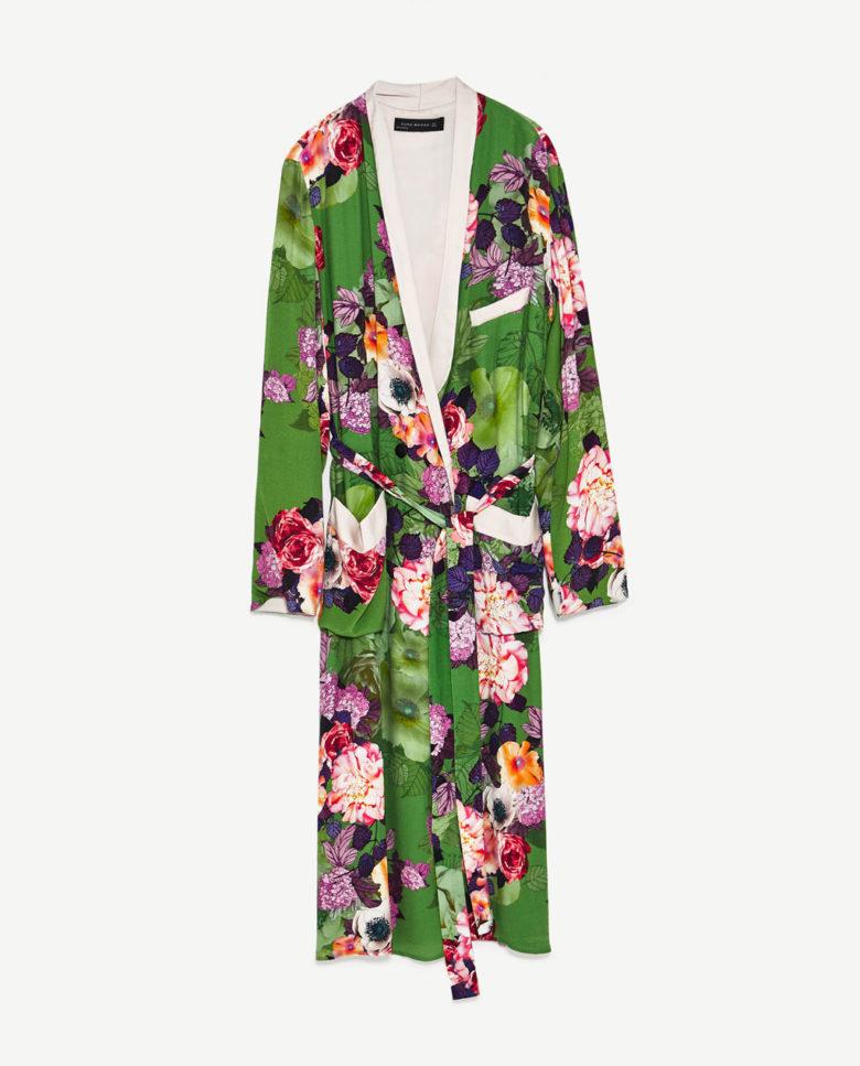 8-vestidos-quimonos-da-zara-para-a-primavera