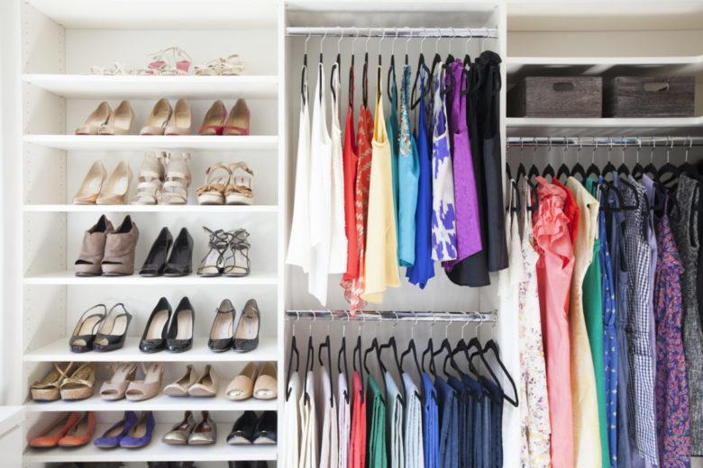 6-vantagens-de-ter-um-closet-organizado