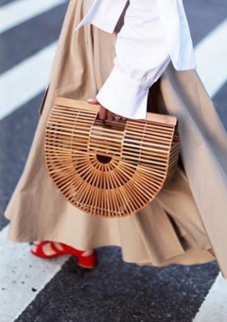 cult-gaia-a-bolsa-de-bambu-que-virou-frebre-no-instagram