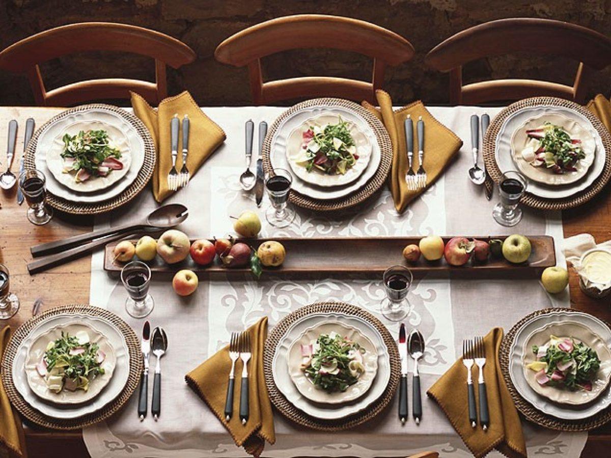 6-mesas-decoradas-pra-seguir-no-instagram