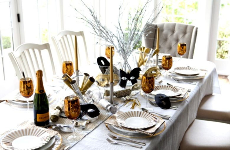 6-mesas-decoradas-pra-seguir-no-intagram
