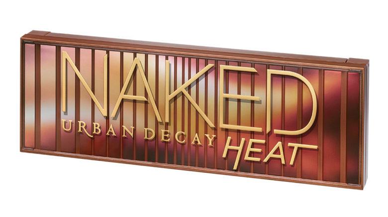 naked-heat-da-urban-decay-e-a-nova-paleta-de-sombras-da-marca