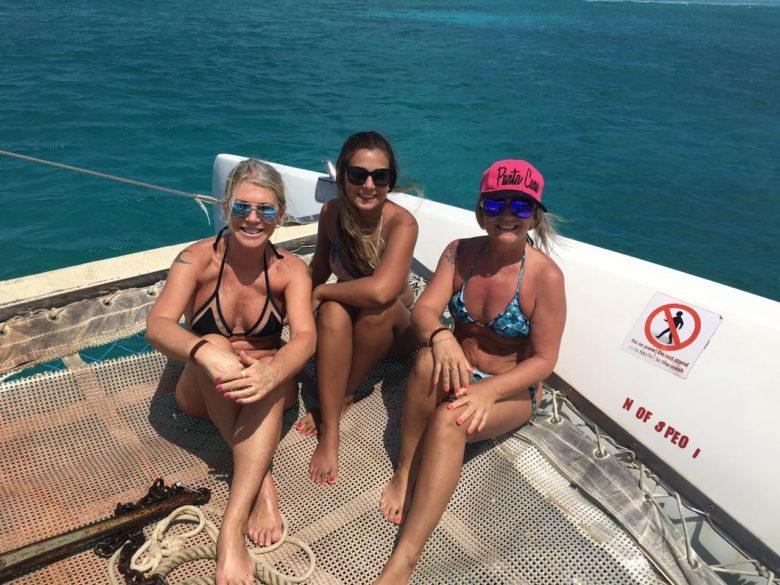 punta-cana-destino-solar-do-caribe