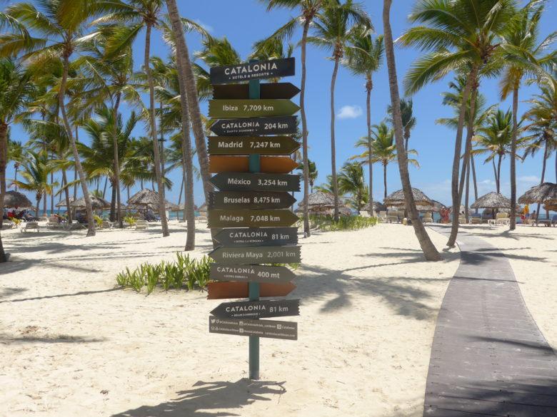 punta-cana-um-destino-solar-no-caribe