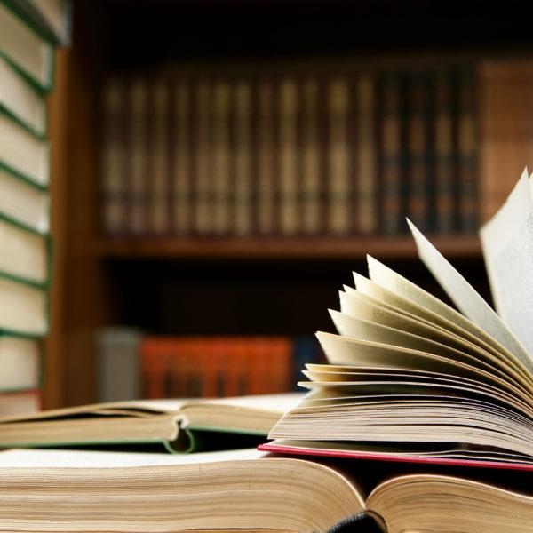 3-livros-para-serem-lidos-ja