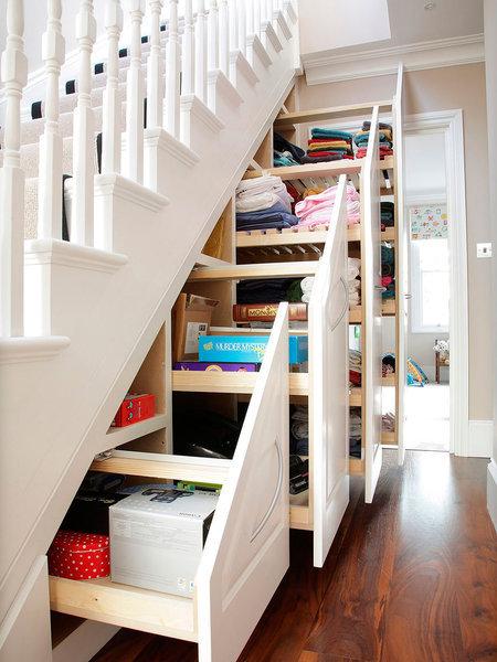 ideais-planejadas-para-organizar-a-casa