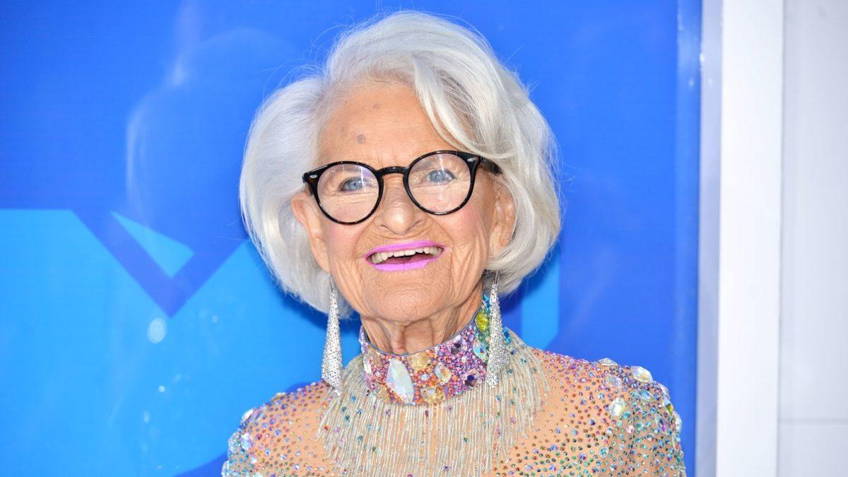 baddie-winkle-88-anos-e-musa-da-urban-decay