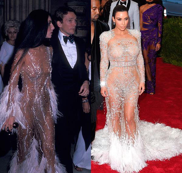 cher-20-vezes-copiada-por-kim-kardashian