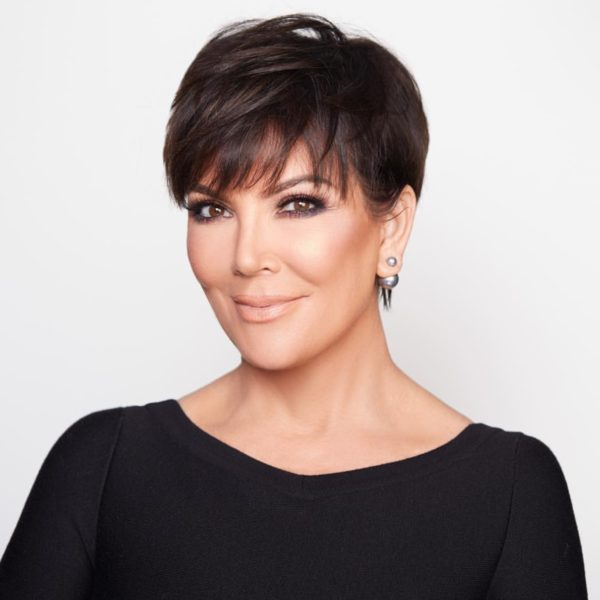 cortes-de-cabelos-de-celebridades-50+-para-voce-se-inspirar