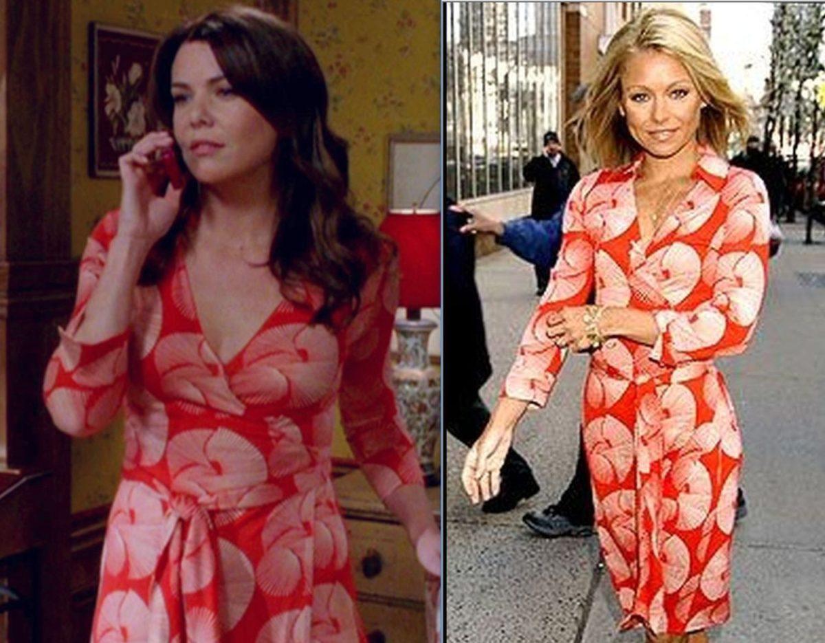 8-wrap-dress-para-comprar-na-zara-ja