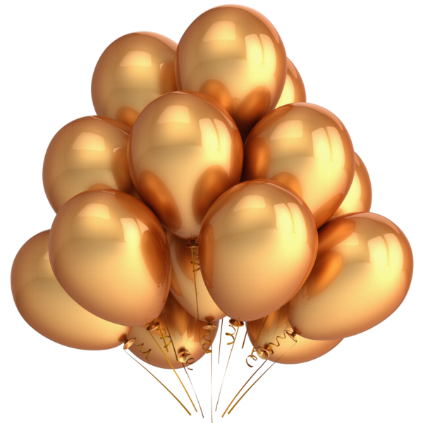 1-ano-de-blog-sorteio-para-comemorar