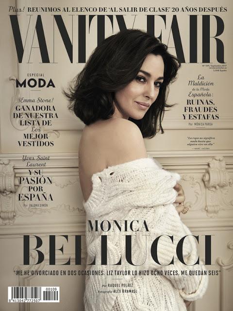 mulheres-50+-nas-capas-de-revistas-do-mes