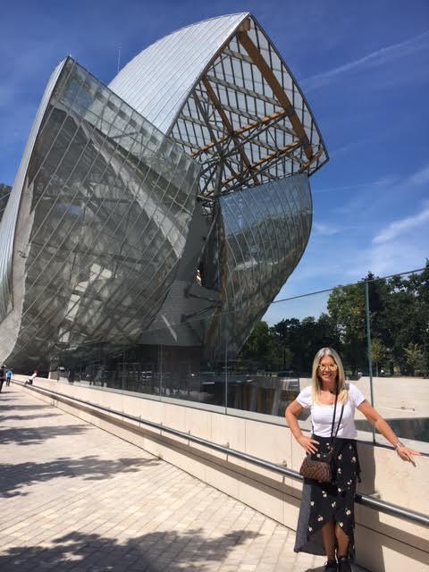 4-museus-fora-do-obvio-em-paris