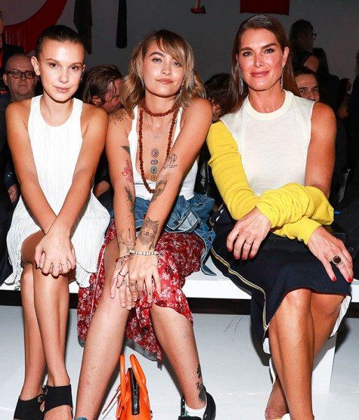 a-primeira-fila-da-semana-de-moda-de-nova-york