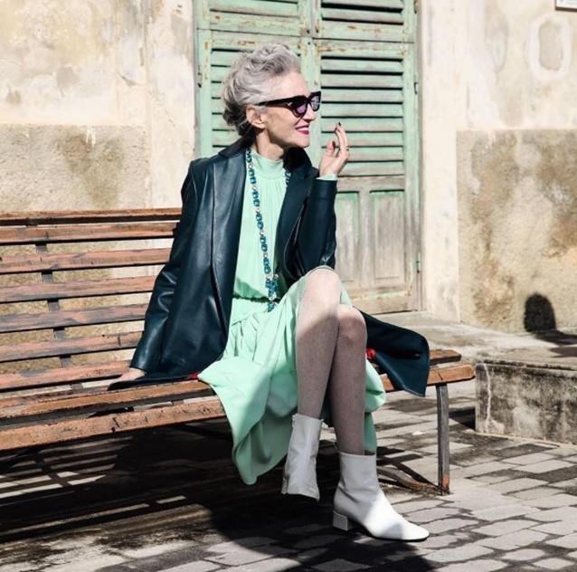 5-musas-com-mais-de-60-anos-para-seguir-no-instagram