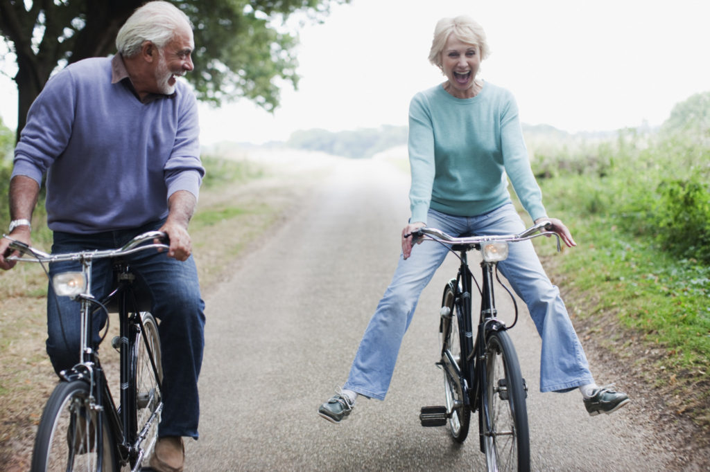 8-mitos-sobre-o-envelhecimento