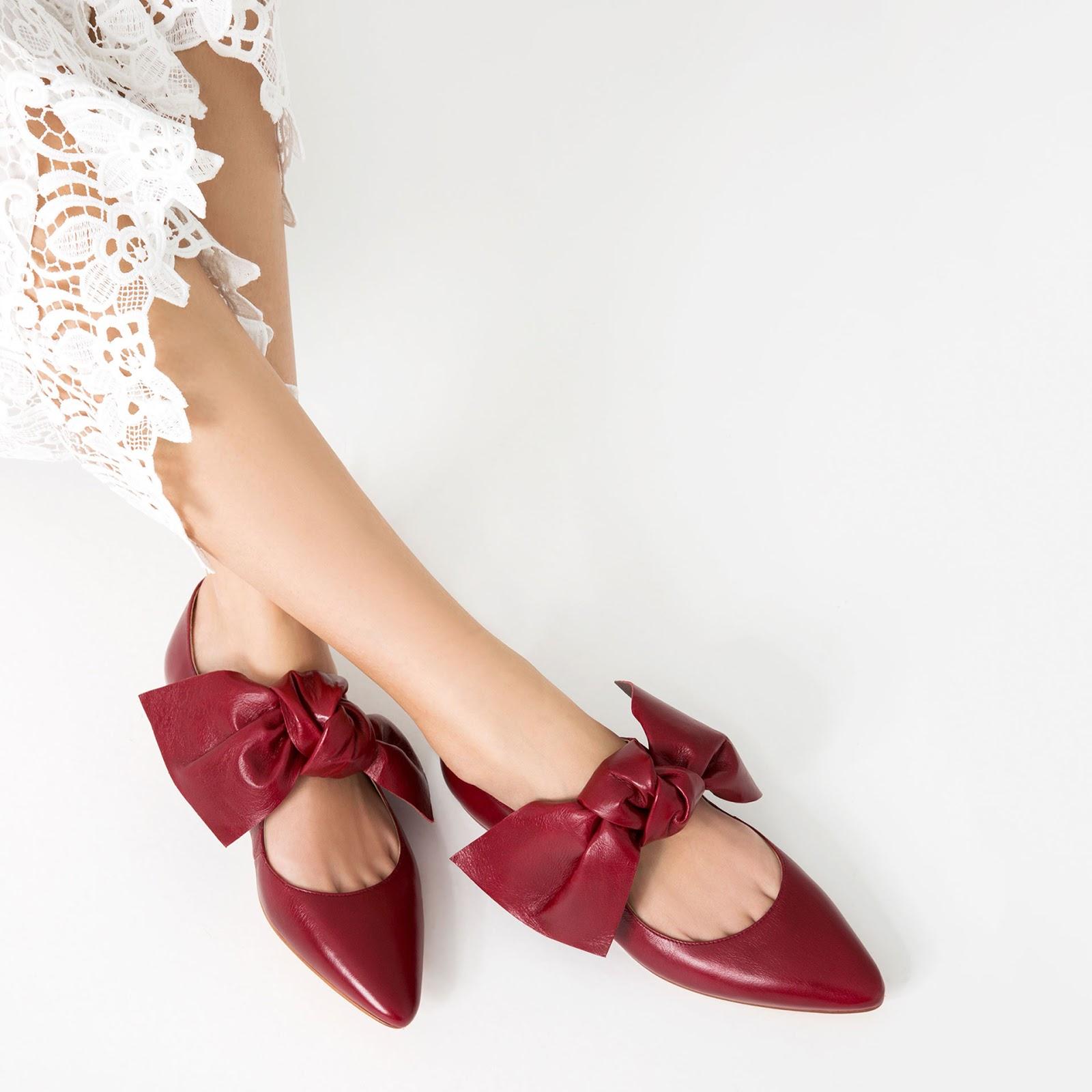 sapatos-da-zara-para-nao-passar-despercebida