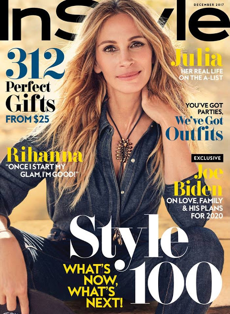 mulheres-50+-nas-capas-de-revistas-de-mes-de-dezembro