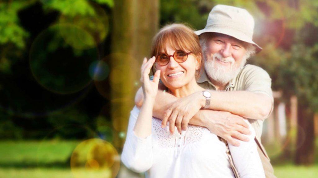 40-conselhos-das-pessoas-de-60-anos-para-a-juventude