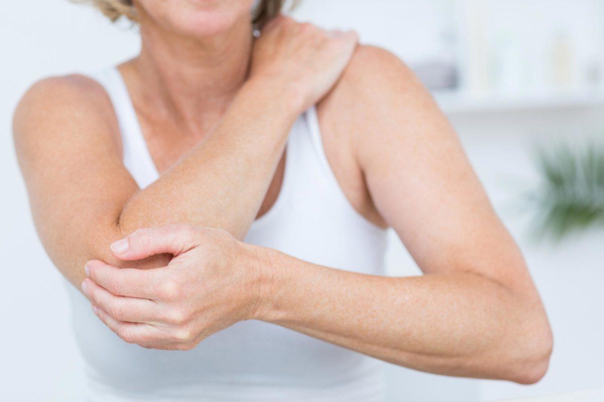 medicina-integrativa-o-que-e-eo-que-pode-fazer-para-o-tratamento-da-dor