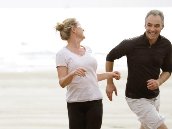 7-atividades-que-fazemos-melhor-depois-dos-50