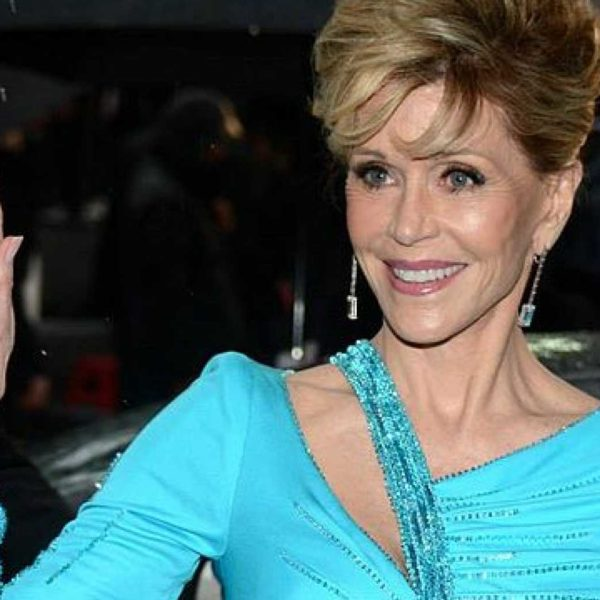 80-anos-de-jane-fonda-e-22-look
