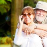 fonda single men over 50 The best places to meet single men over 50 by: roz zurko if you are seeking to meet men over 50, first ask yourself what kind of gentleman you want to meet men over 50 who love art can be waiting for you in local galleries you do not want to meet a world traveler if you like to stay at home, nor would you like to meet a sports fan if.
