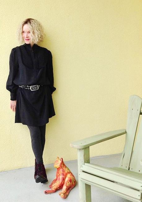 7-mulheres-estilosas-com-mais-de-50-anos