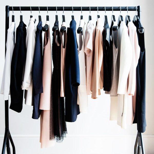 ano-novo-roupa-nova-5-coisas-pra-tirar-ja-do-seu-armario