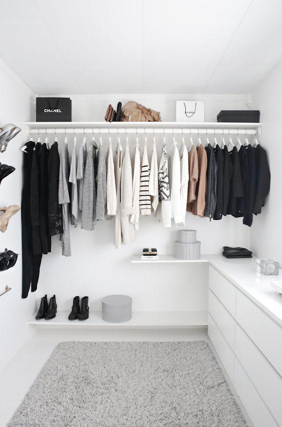 dicas-de-quarto-organizado