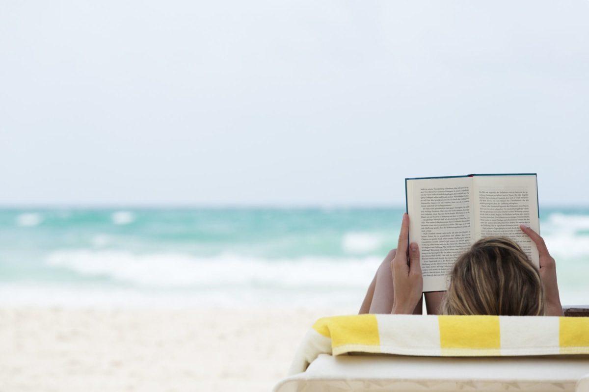 livros-para-ler-na-praia
