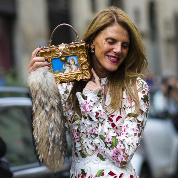anna-dello-russo-55-anos-rainha-do-streetyle-vai-vender-seu-closet