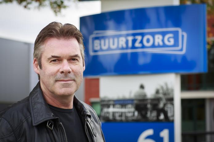 buurtzorg-uma-licao-da-holanda-para-envelhecimento
