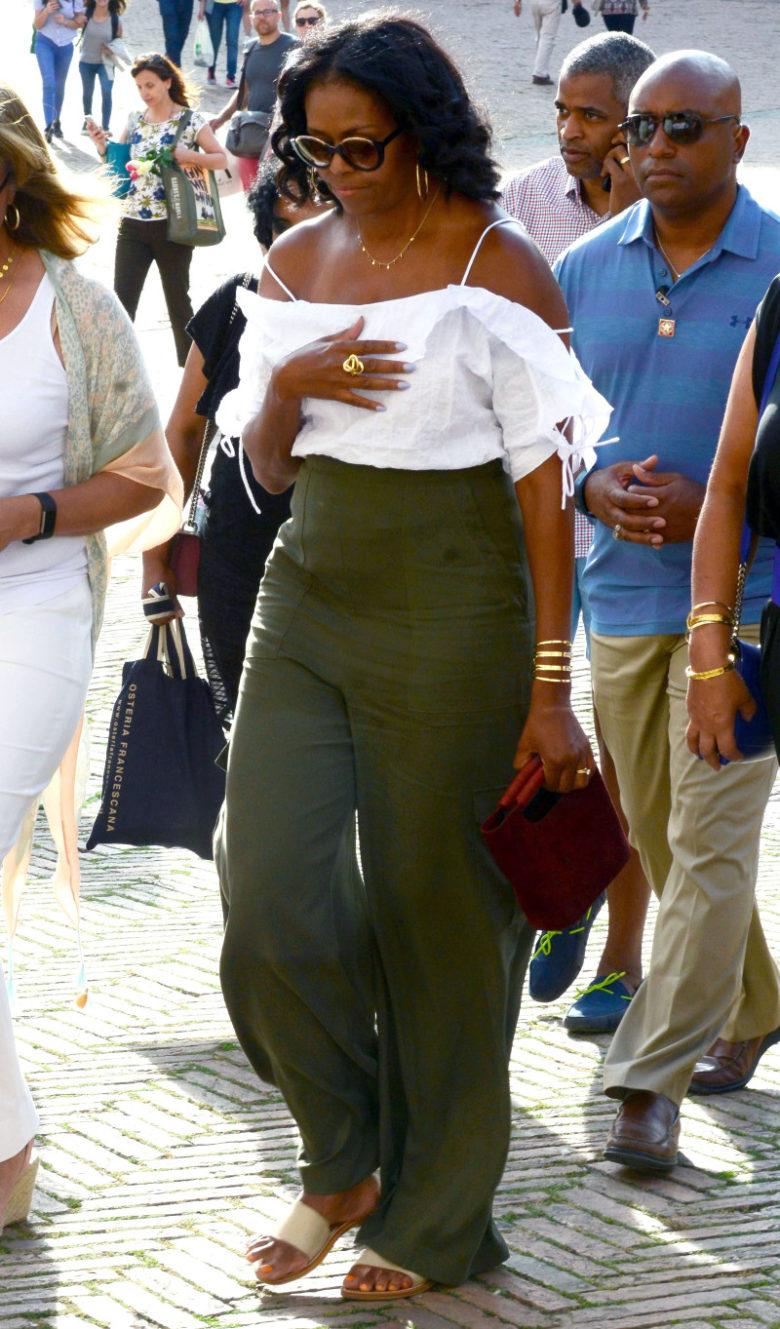 10-looks-de-michelle-obama-depois-de-deixar-a-casa-branca