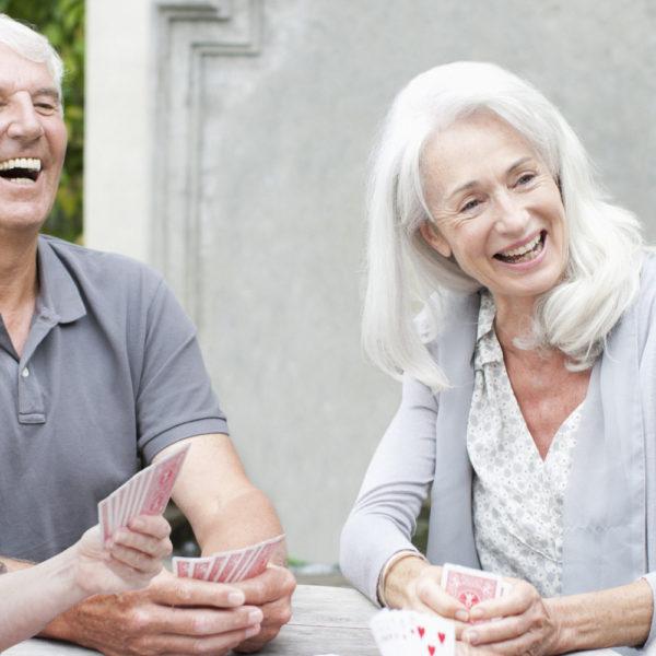 45-dicas-sobre-o-envelhecimento
