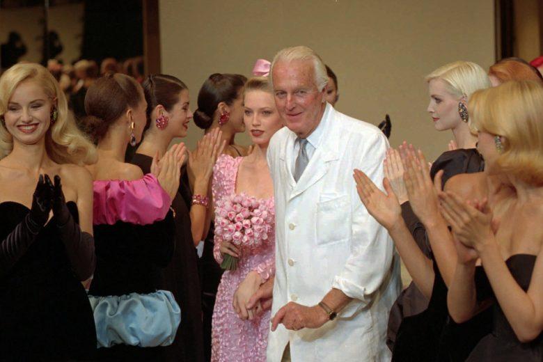 Givenchy-morre-aos-91-anos-uma-parceria-de-vida-com-audrey-hepburn