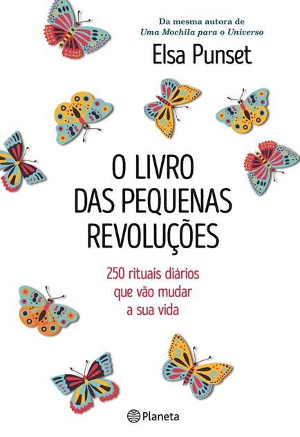 o-livro-das-pequenas-revolucoes