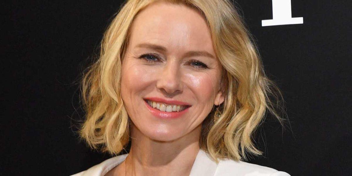 9-celebridades-que-nos-ensinam-a-envelhecer--com charme e-alegri