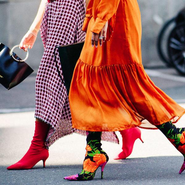 looks-com-sapatos-coloridos-para-enfrentar-outono-inverno