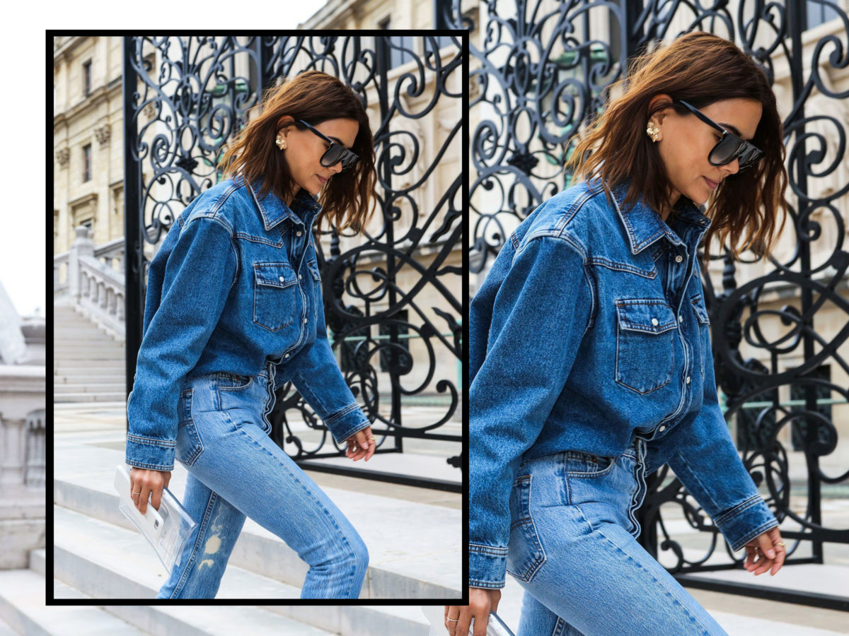 7-looks-do-instagram-para-enfrentar-a-semana