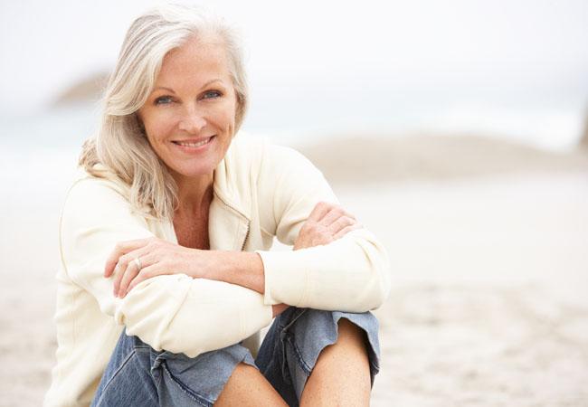 menopausa-e-flacidez
