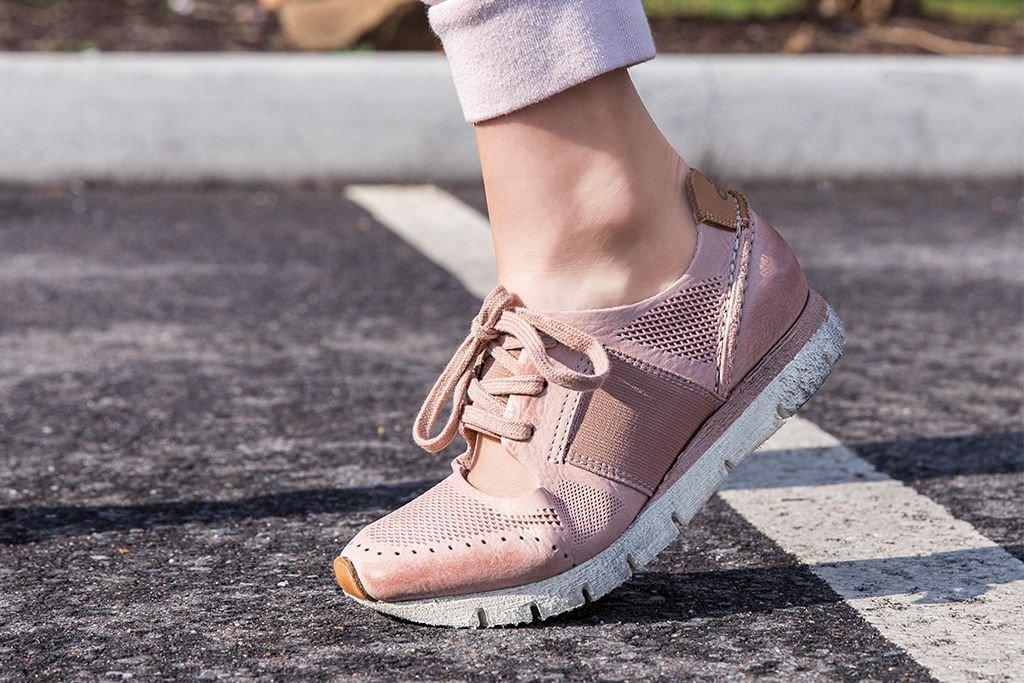 tenis-rosa